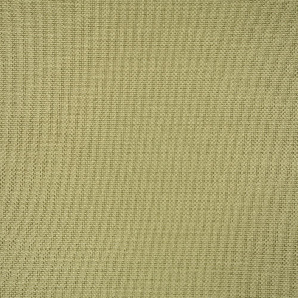 Ткань JAB PANAMA VOL. 2 артикул 1-1330 цвет 031