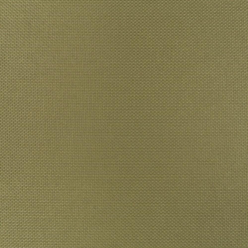 Ткань JAB PANAMA VOL. 2 артикул 1-1330 цвет 032