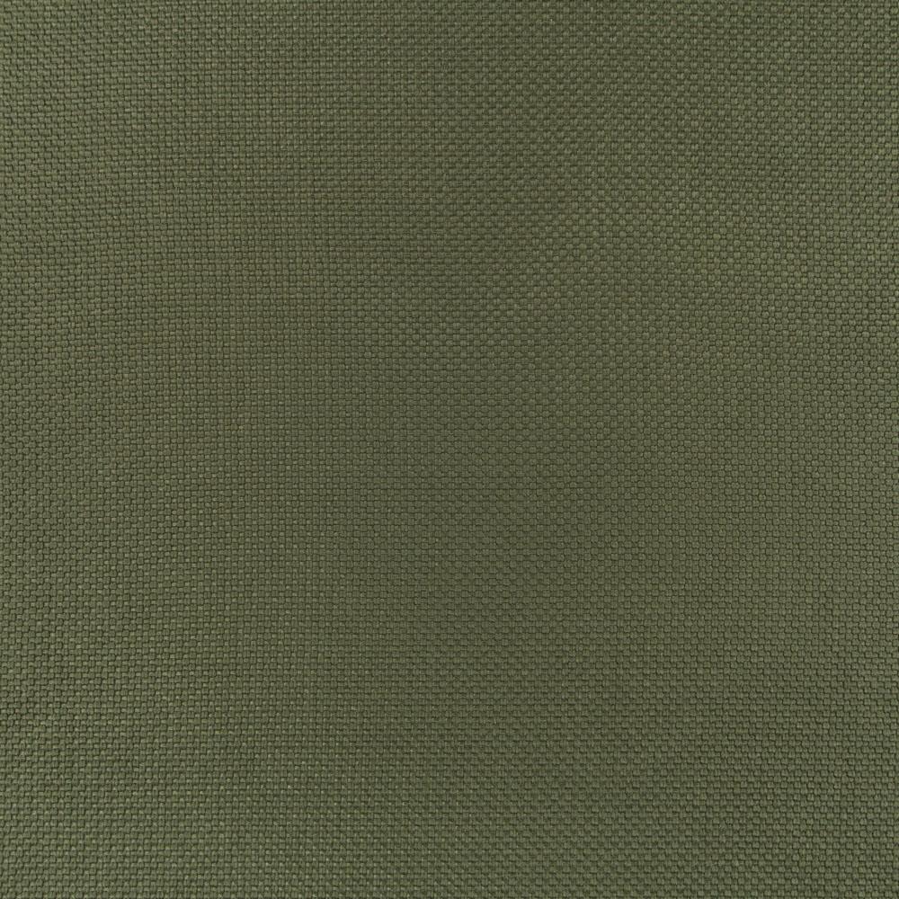 Ткань JAB PANAMA VOL. 2 артикул 1-1330 цвет 033