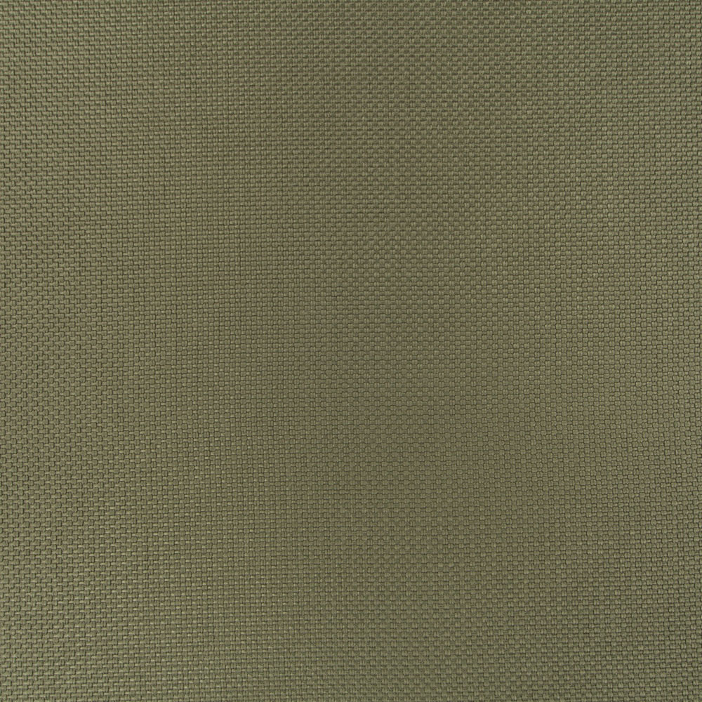 Ткань JAB PANAMA VOL. 2 артикул 1-1330 цвет 034