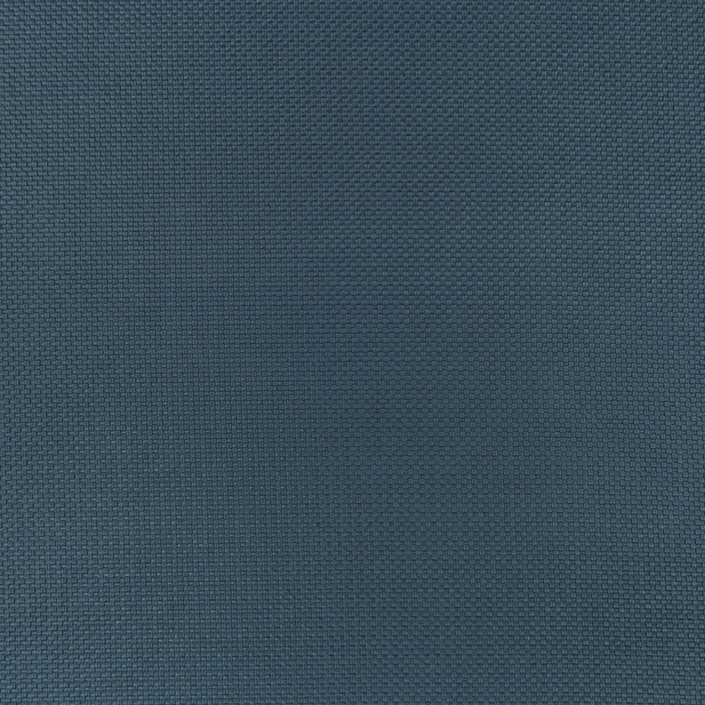 Ткань JAB PANAMA VOL. 2 артикул 1-1330 цвет 050