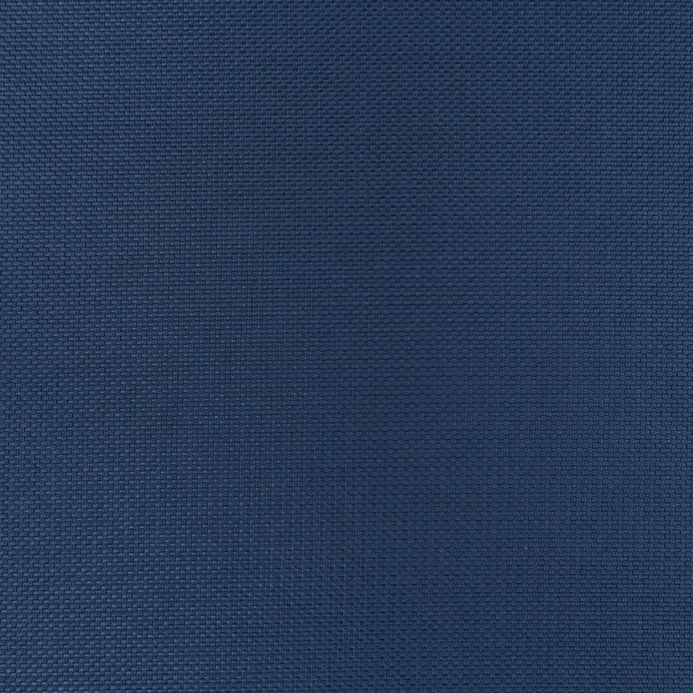 Ткань JAB PANAMA VOL. 2 артикул 1-1330 цвет 051