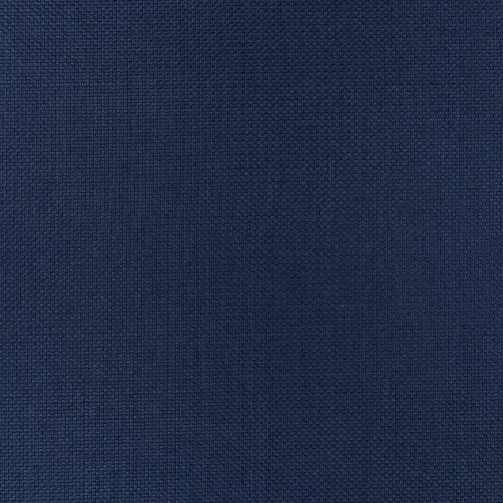 Ткань JAB PANAMA VOL. 2 артикул 1-1330 цвет 052