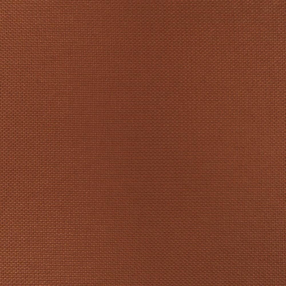 Ткань JAB PANAMA VOL. 2 артикул 1-1330 цвет 060