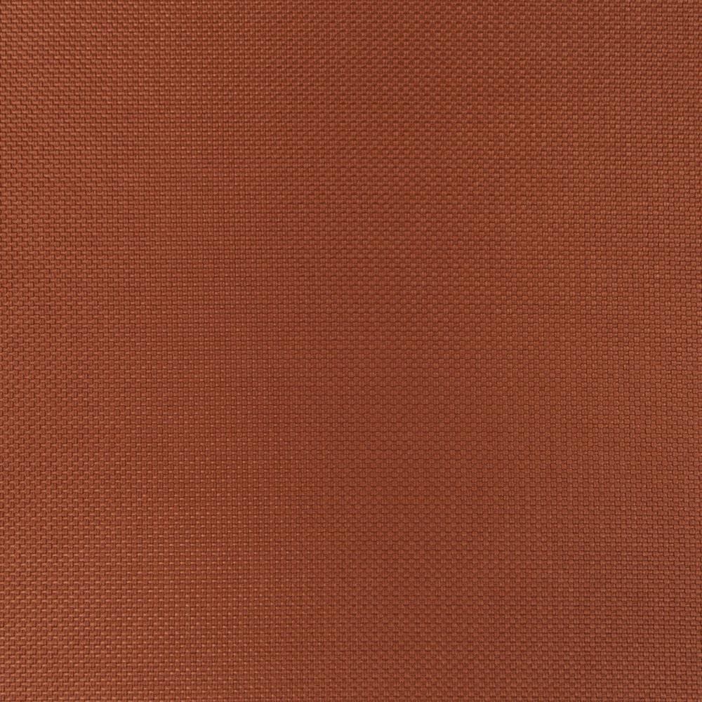 Ткань JAB PANAMA VOL. 2 артикул 1-1330 цвет 061