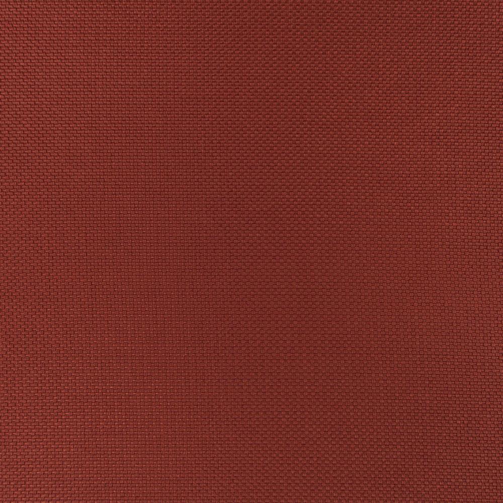 Ткань JAB PANAMA VOL. 2 артикул 1-1330 цвет 062