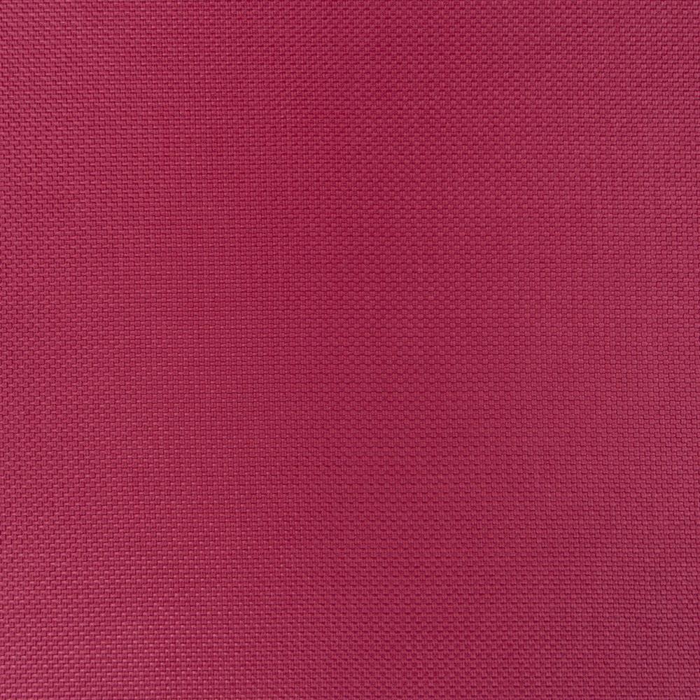 Ткань JAB PANAMA VOL. 2 артикул 1-1330 цвет 064