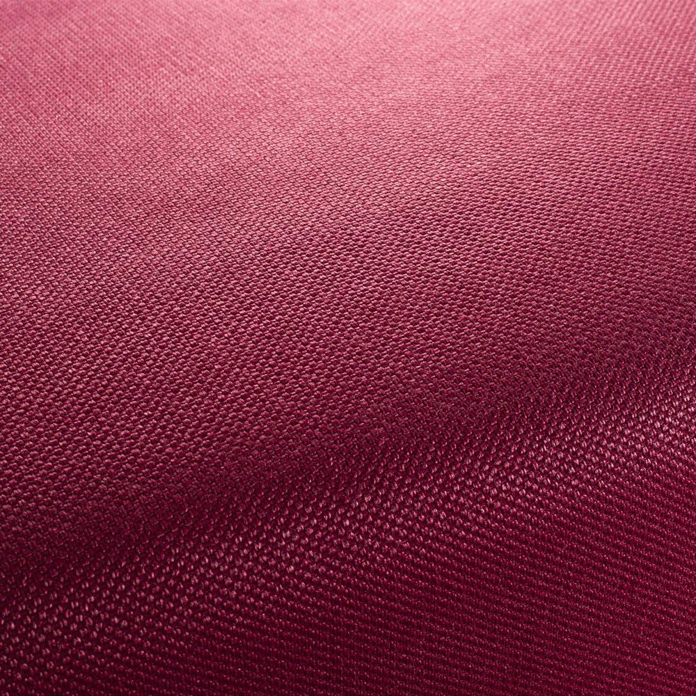 Ткань JAB PANAMA VOL. 2 артикул 1-1330 цвет 065