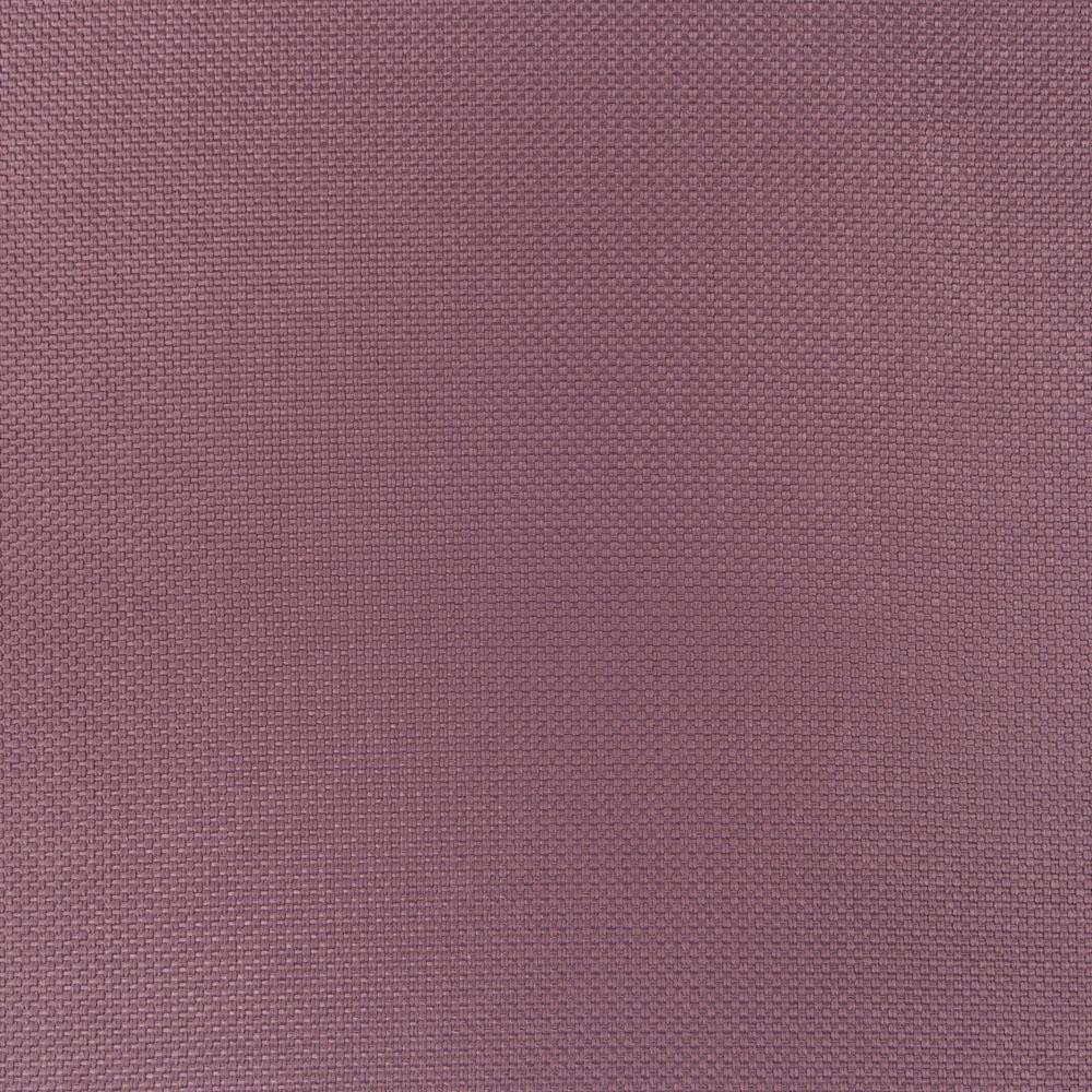 Ткань JAB PANAMA VOL. 2 артикул 1-1330 цвет 066