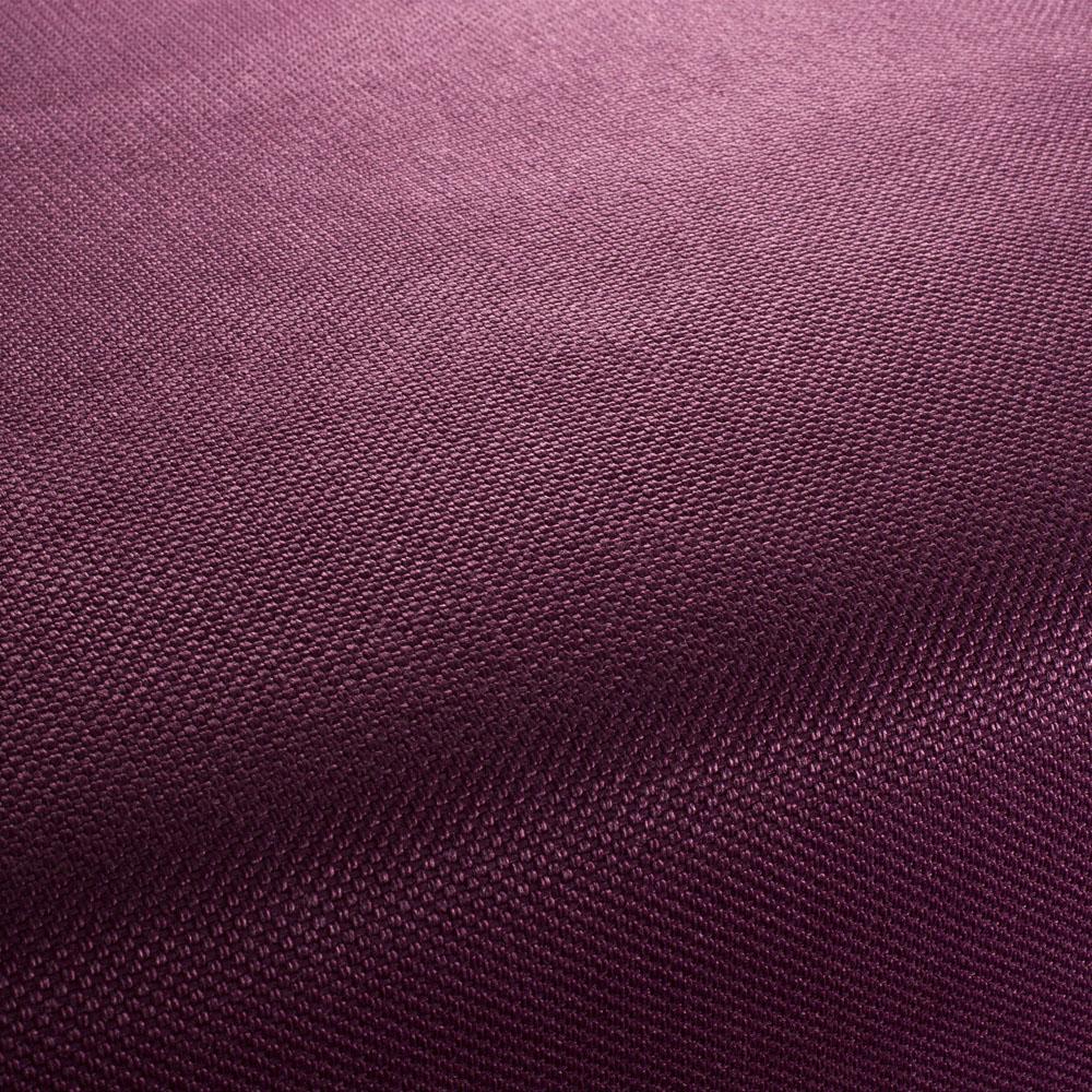 Ткань JAB PANAMA VOL. 2 артикул 1-1330 цвет 067