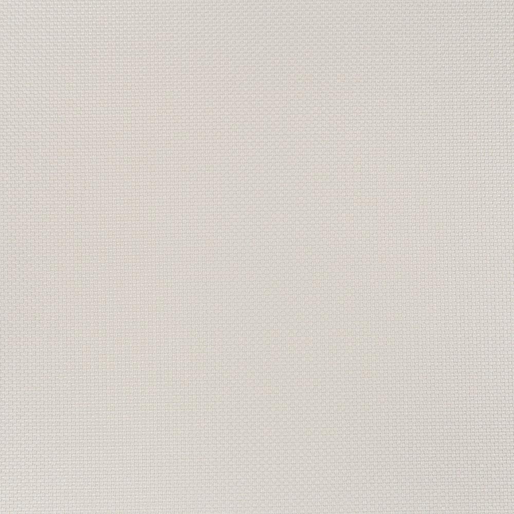 Ткань JAB PANAMA VOL. 2 артикул 1-1330 цвет 072