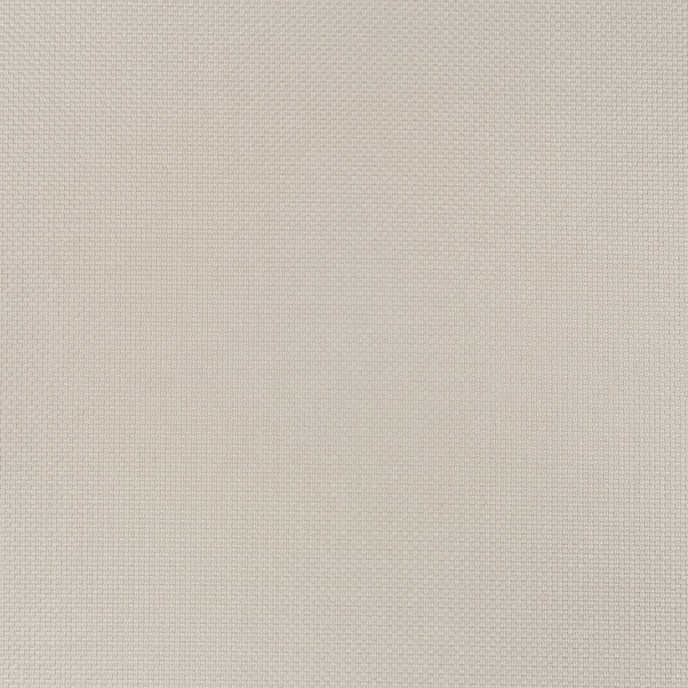 Ткань JAB PANAMA VOL. 2 артикул 1-1330 цвет 073