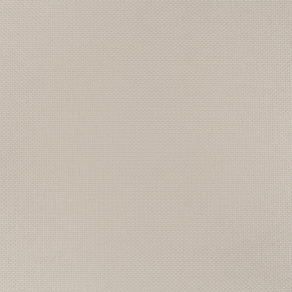 Ткань JAB PANAMA VOL. 2 артикул 1-1330 цвет 074