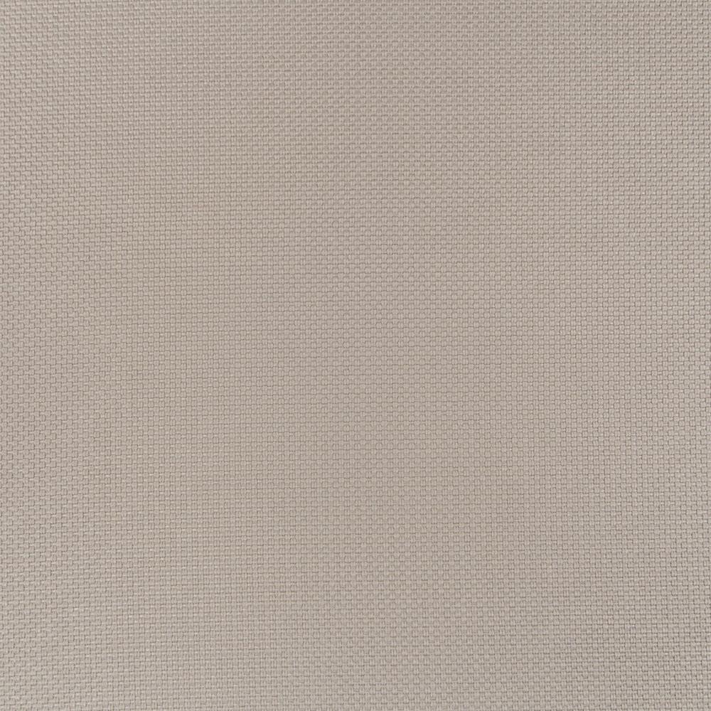 Ткань JAB PANAMA VOL. 2 артикул 1-1330 цвет 075