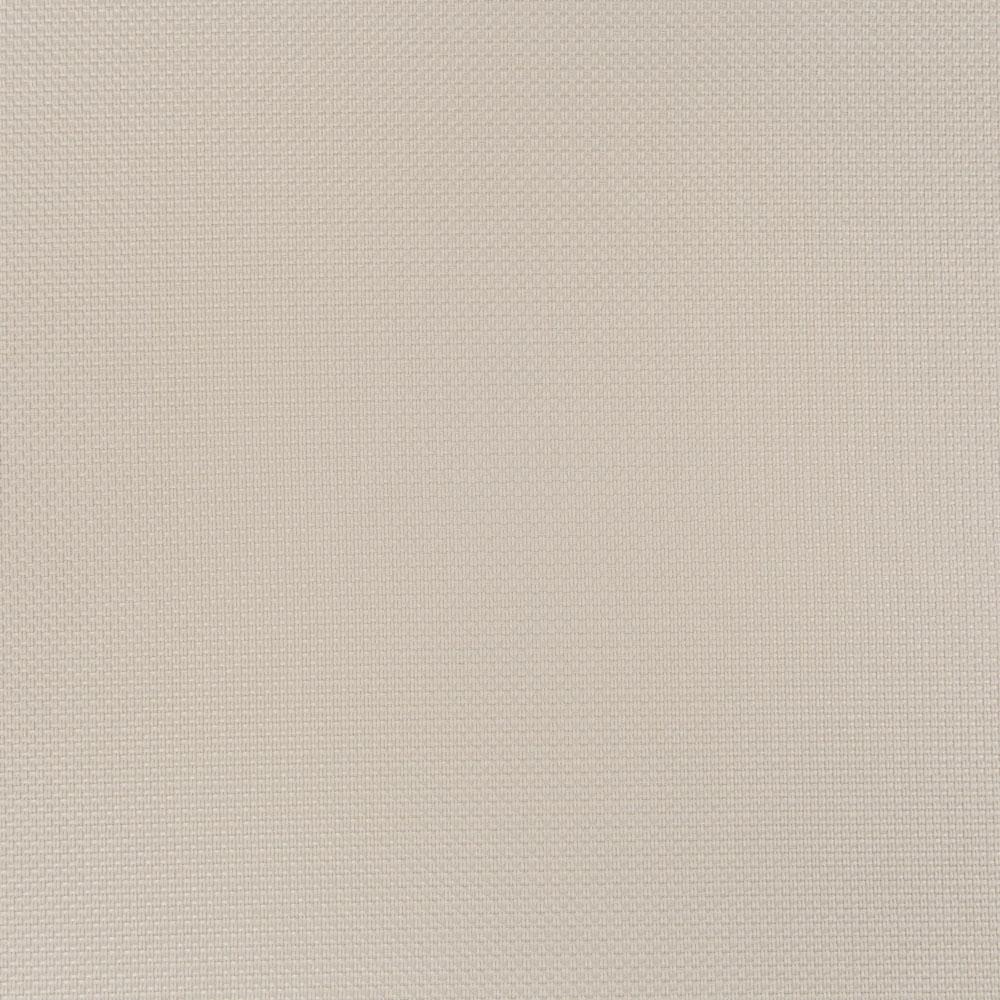 Ткань JAB PANAMA VOL. 2 артикул 1-1330 цвет 076