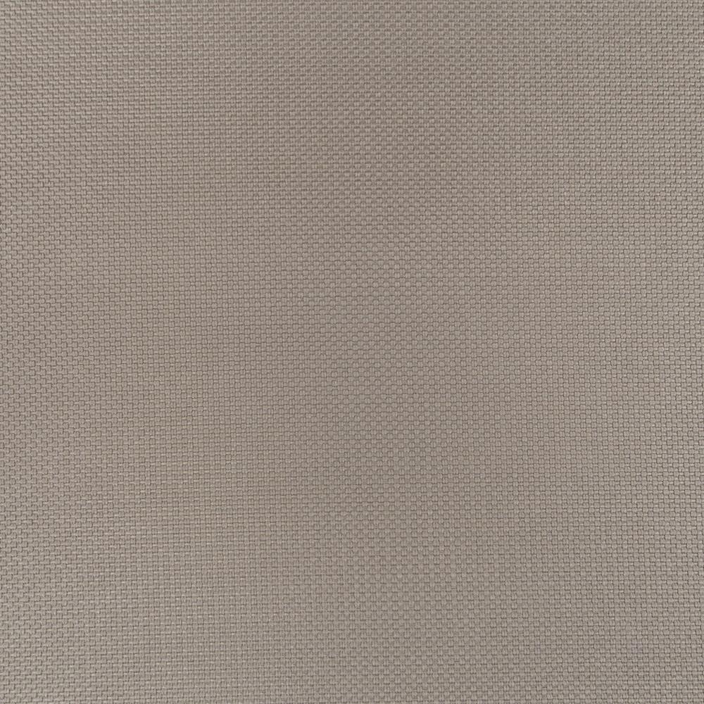 Ткань JAB PANAMA VOL. 2 артикул 1-1330 цвет 078