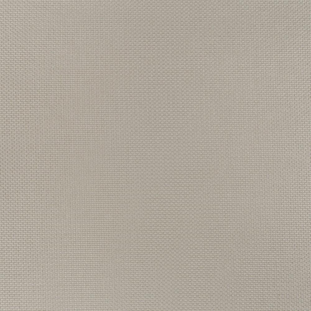 Ткань JAB PANAMA VOL. 2 артикул 1-1330 цвет 079