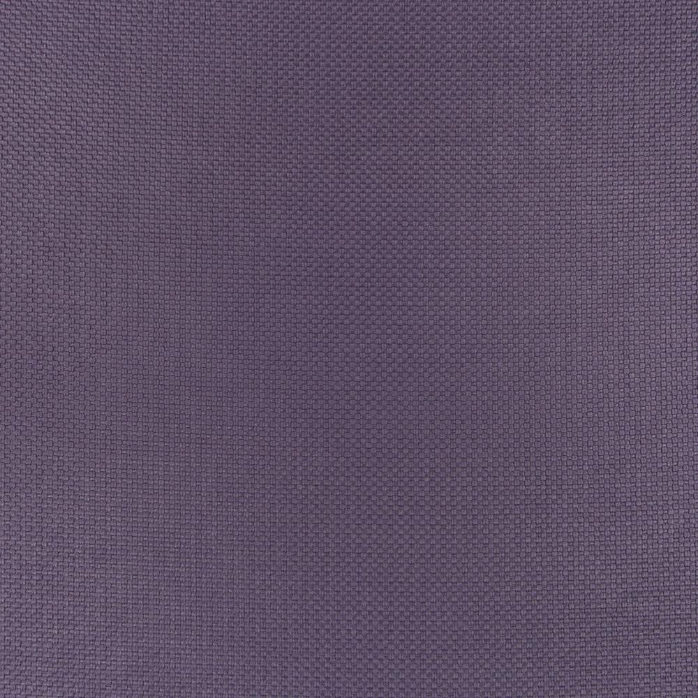 Ткань JAB PANAMA VOL. 2 артикул 1-1330 цвет 080