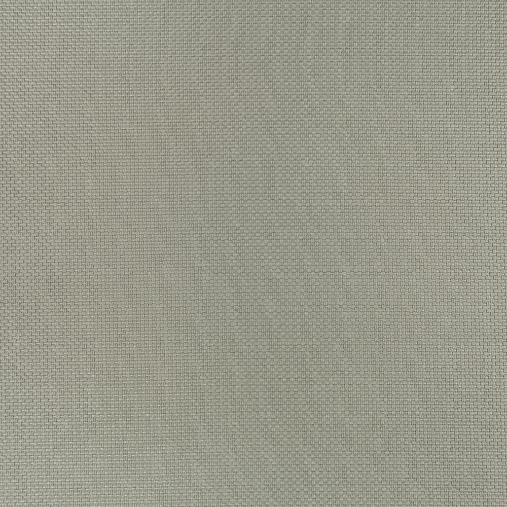 Ткань JAB PANAMA VOL. 2 артикул 1-1330 цвет 082