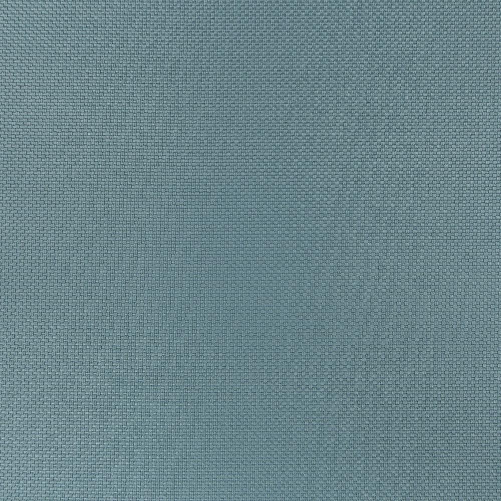 Ткань JAB PANAMA VOL. 2 артикул 1-1330 цвет 084