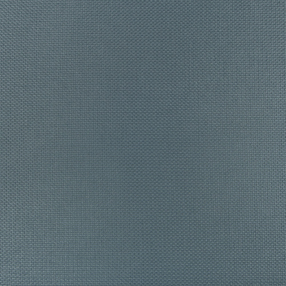 Ткань JAB PANAMA VOL. 2 артикул 1-1330 цвет 085