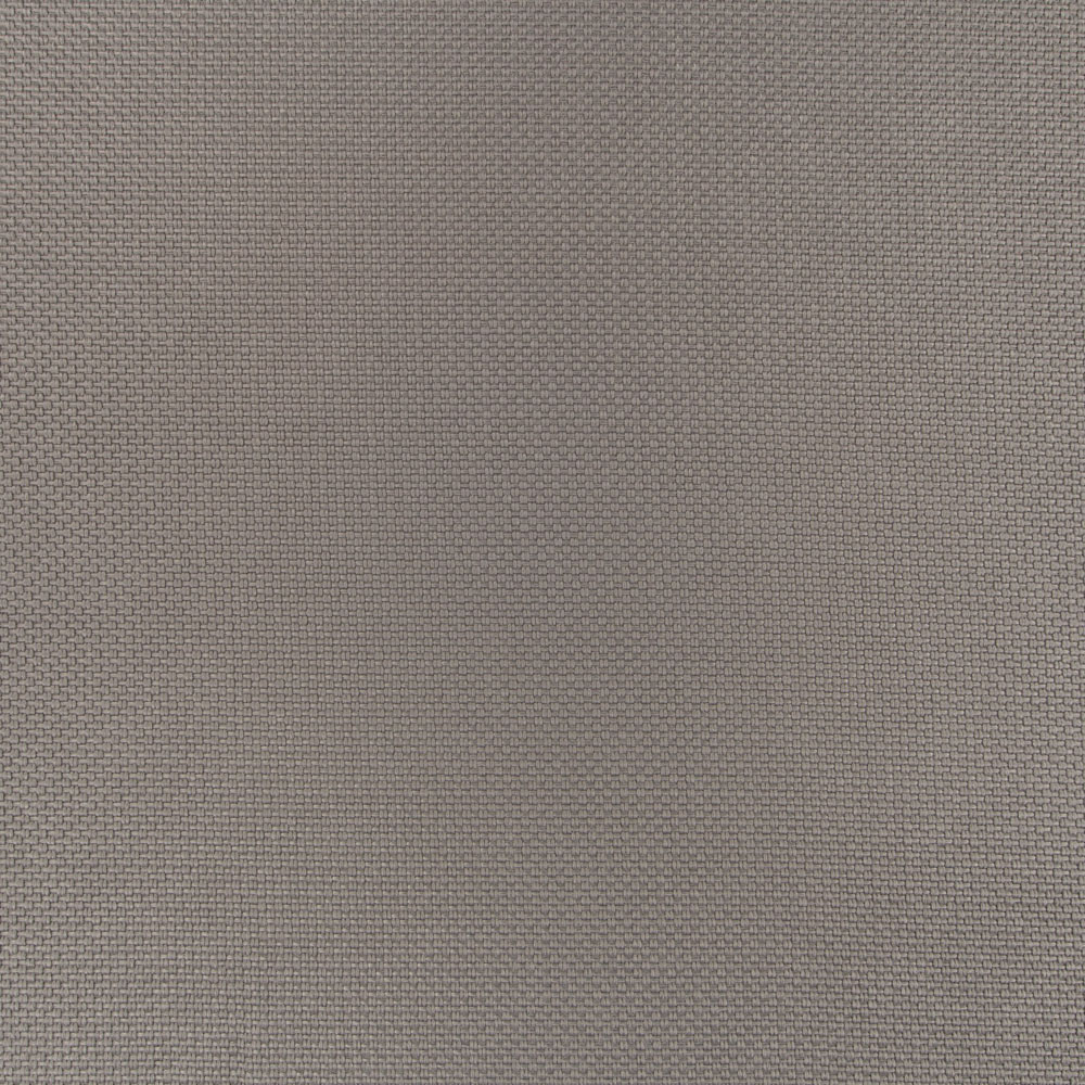 Ткань JAB PANAMA VOL. 2 артикул 1-1330 цвет 091