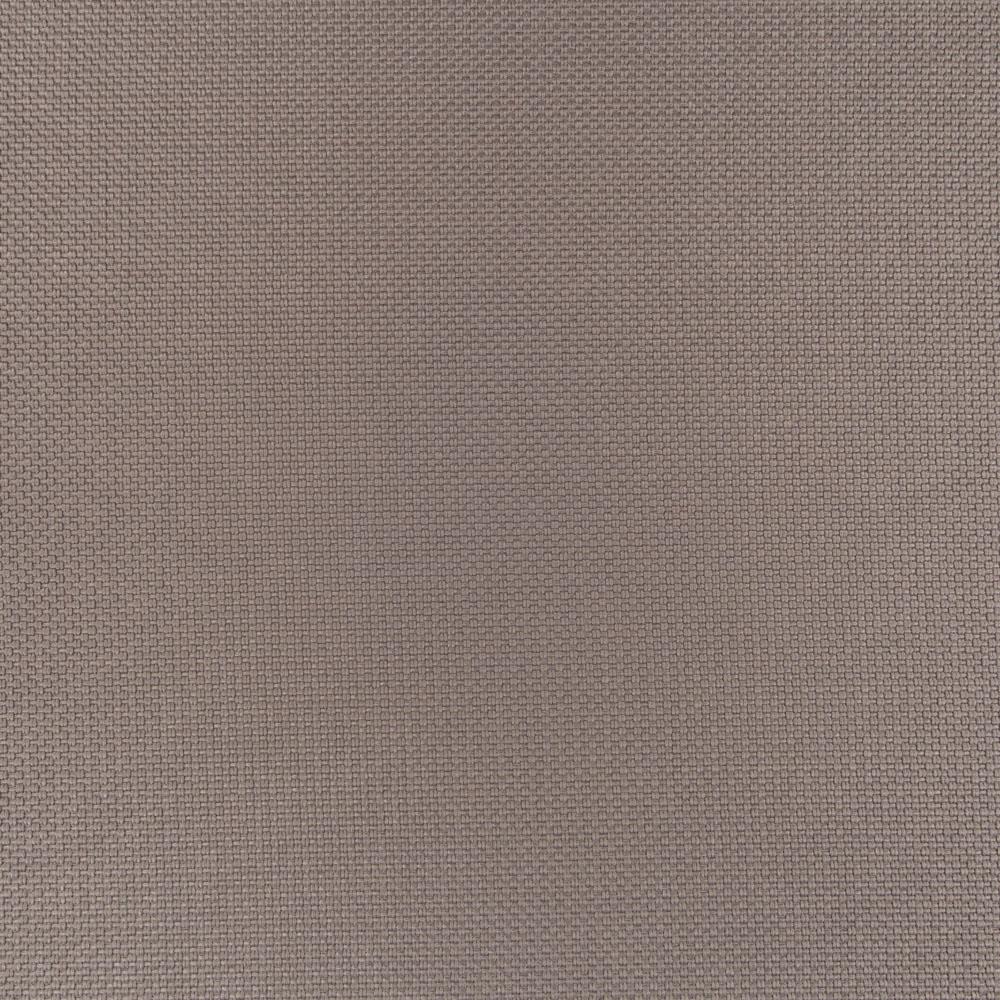 Ткань JAB PANAMA VOL. 2 артикул 1-1330 цвет 092