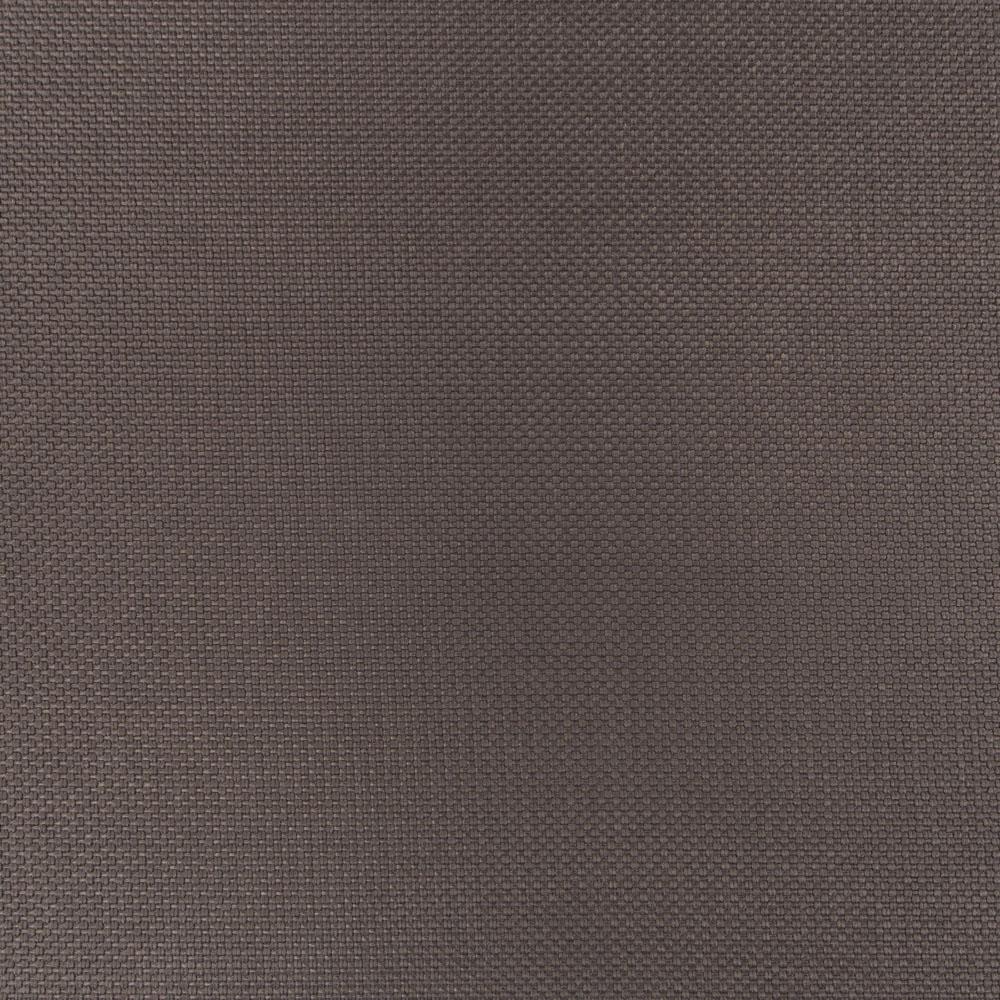 Ткань JAB PANAMA VOL. 2 артикул 1-1330 цвет 093