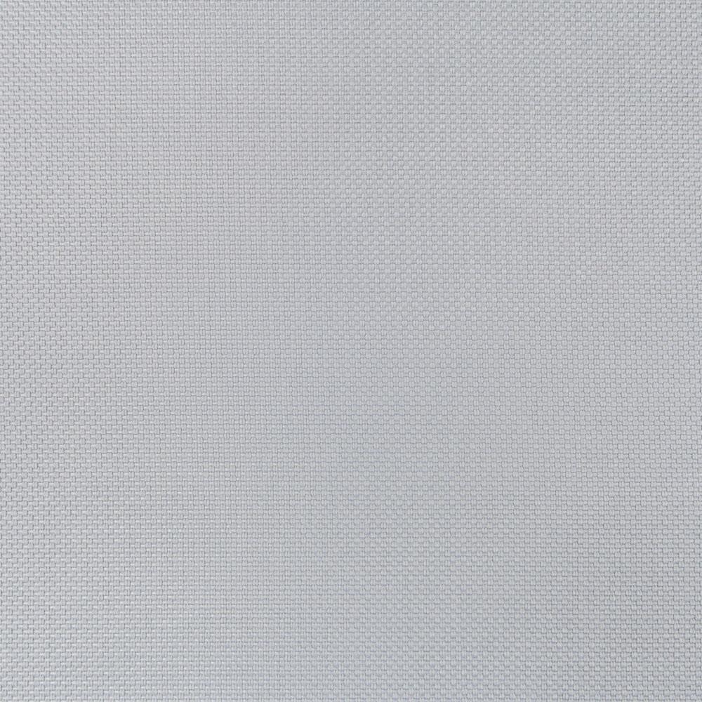 Ткань JAB PANAMA VOL. 2 артикул 1-1330 цвет 095