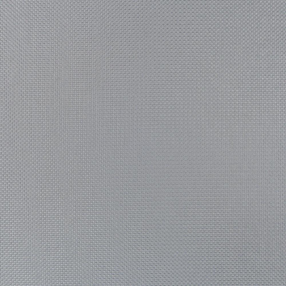 Ткань JAB PANAMA VOL. 2 артикул 1-1330 цвет 096