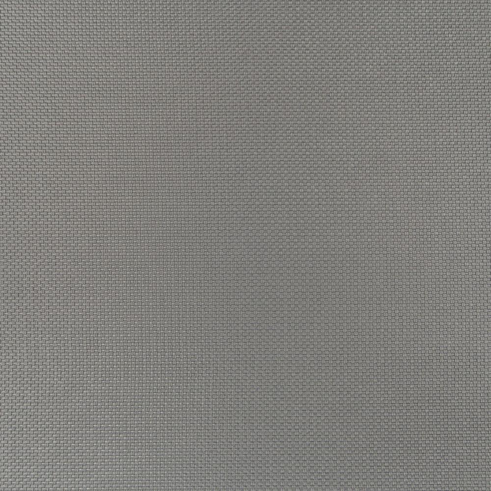 Ткань JAB PANAMA VOL. 2 артикул 1-1330 цвет 097