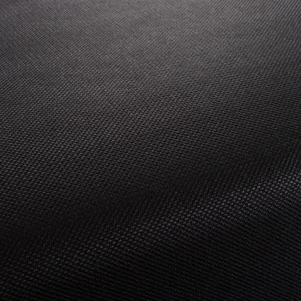 Ткань JAB PANAMA VOL. 2 артикул 1-1330 цвет 099