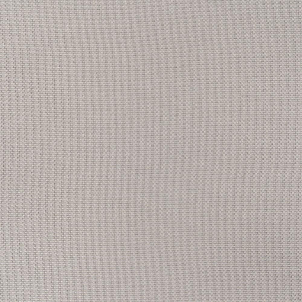Ткань JAB PANAMA VOL. 2 артикул 1-1330 цвет 170