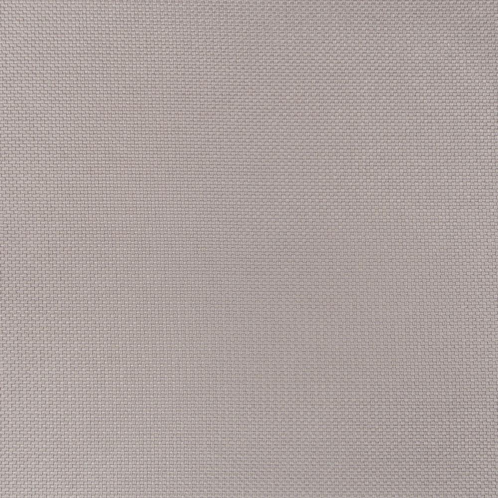 Ткань JAB PANAMA VOL. 2 артикул 1-1330 цвет 171
