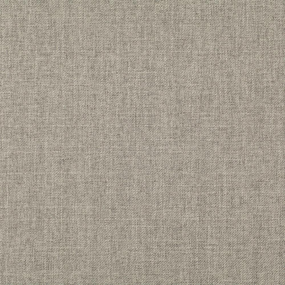 Ткань JAB XANTOS артикул 1-1362 цвет 020