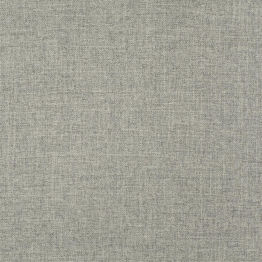 Ткань JAB XANTOS артикул 1-1362 цвет 021