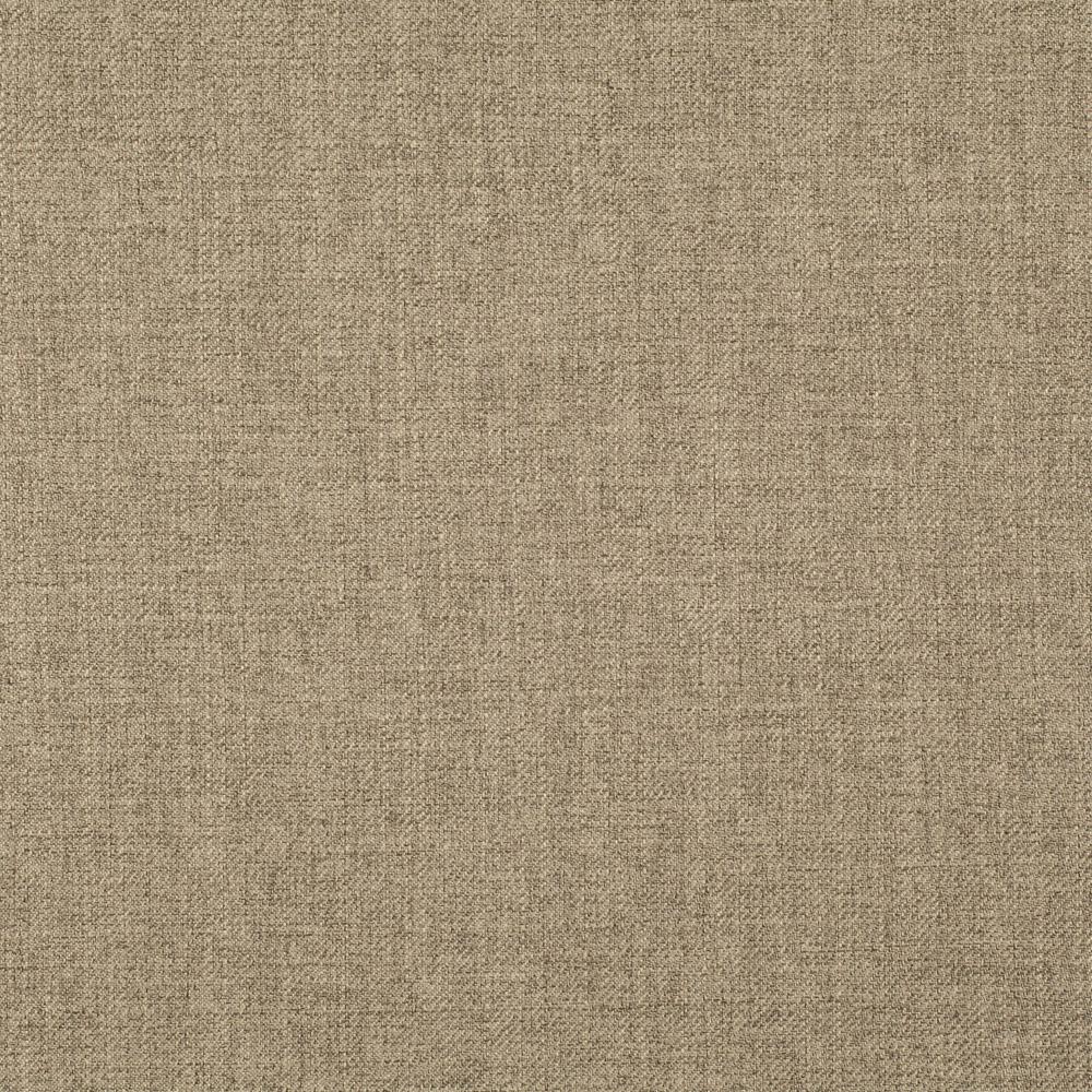 Ткань JAB XANTOS артикул 1-1362 цвет 022