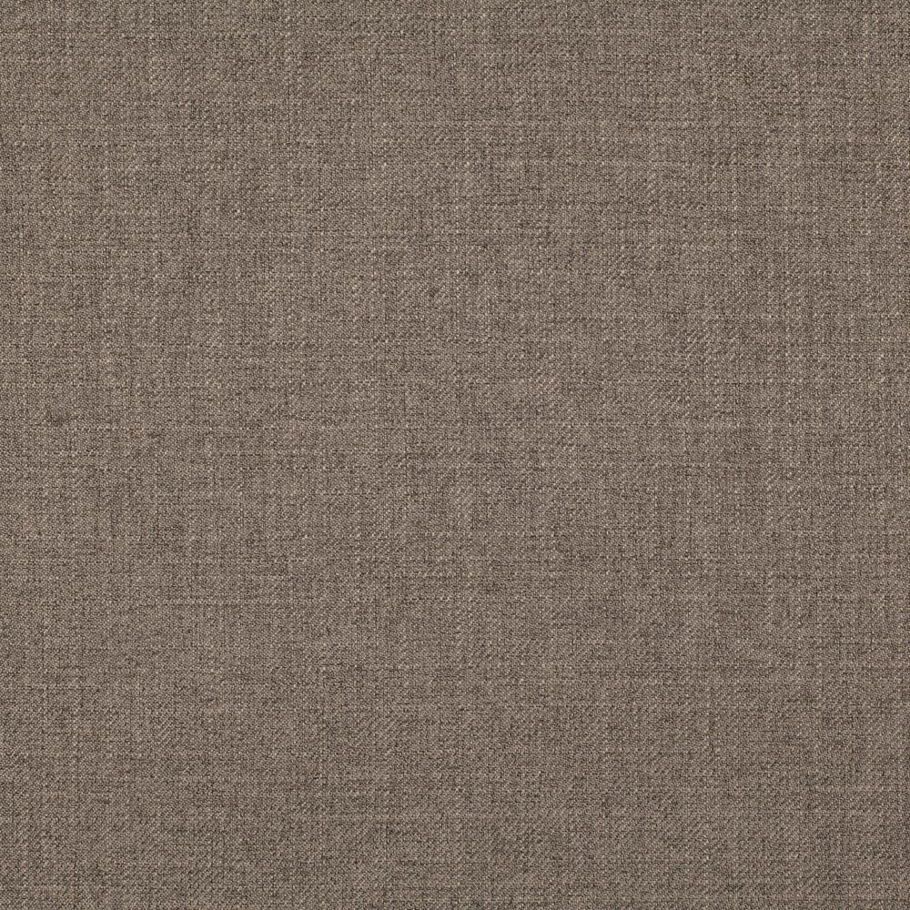 Ткань JAB XANTOS артикул 1-1362 цвет 023