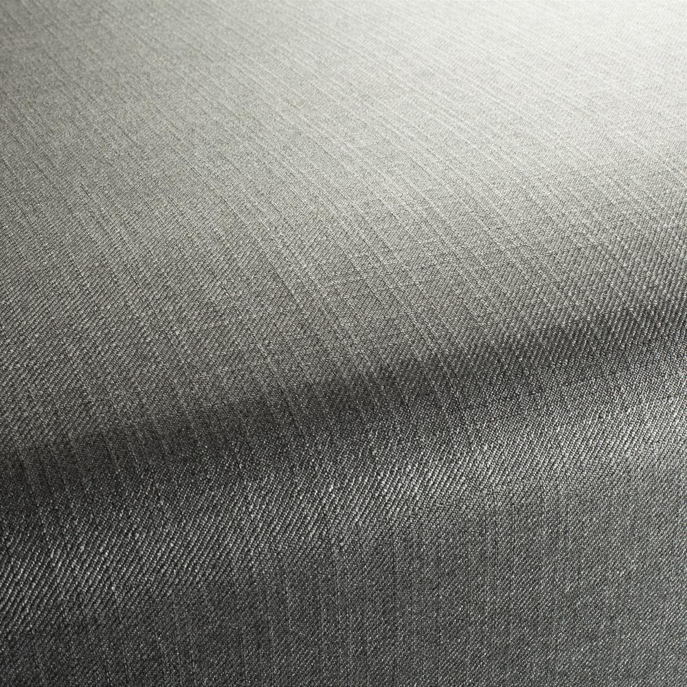 Ткань JAB XANTOS артикул 1-1362 цвет 025