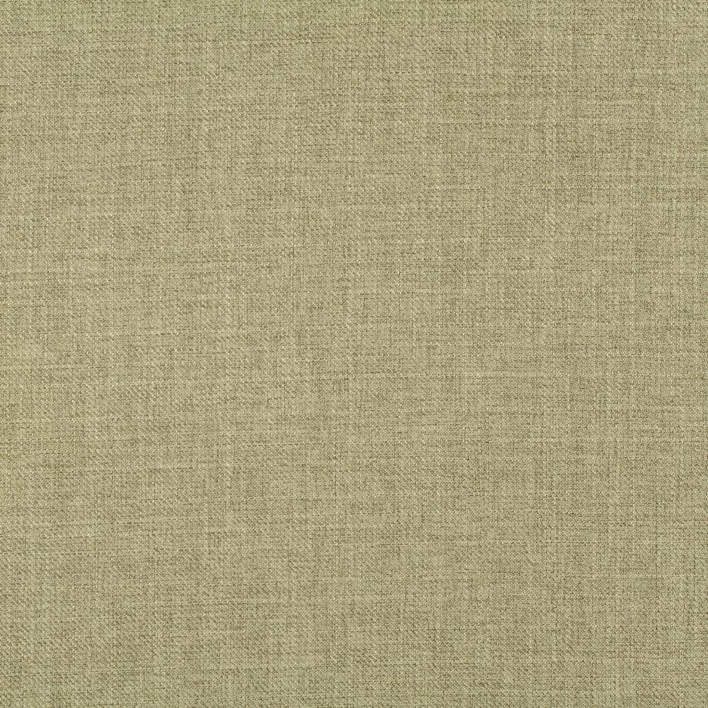 Ткань JAB XANTOS артикул 1-1362 цвет 031