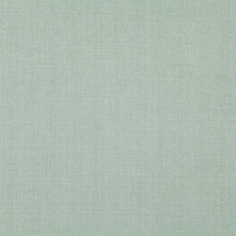 Ткань JAB XANTOS артикул 1-1362 цвет 032