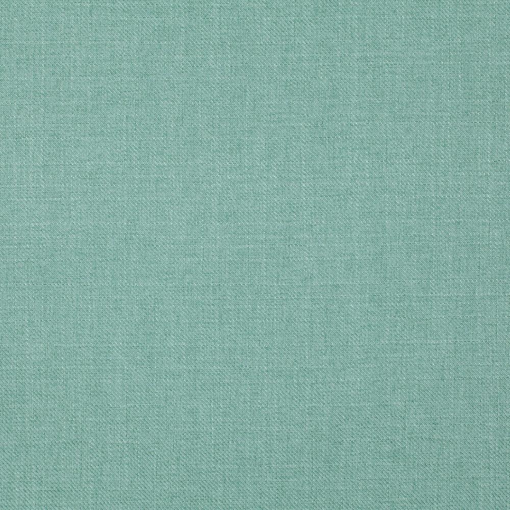 Ткань JAB XANTOS артикул 1-1362 цвет 033