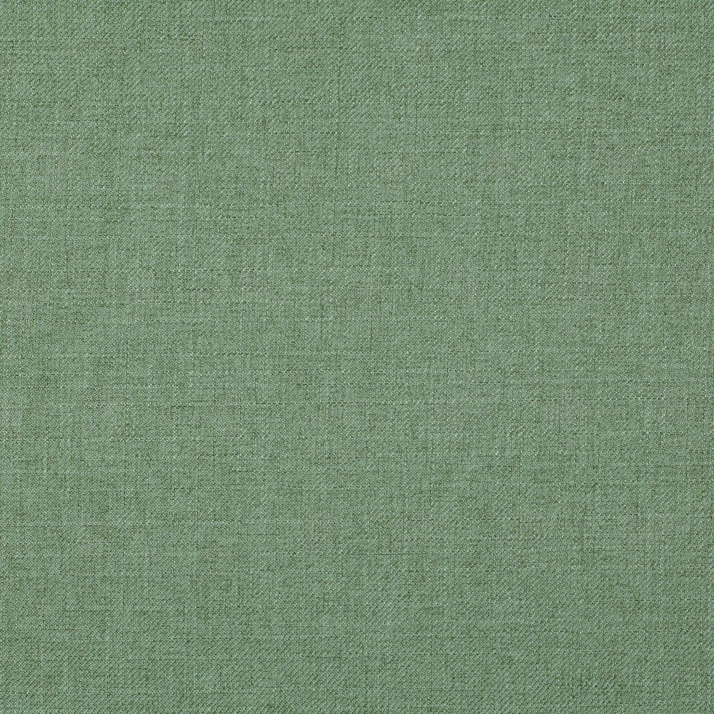 Ткань JAB XANTOS артикул 1-1362 цвет 034