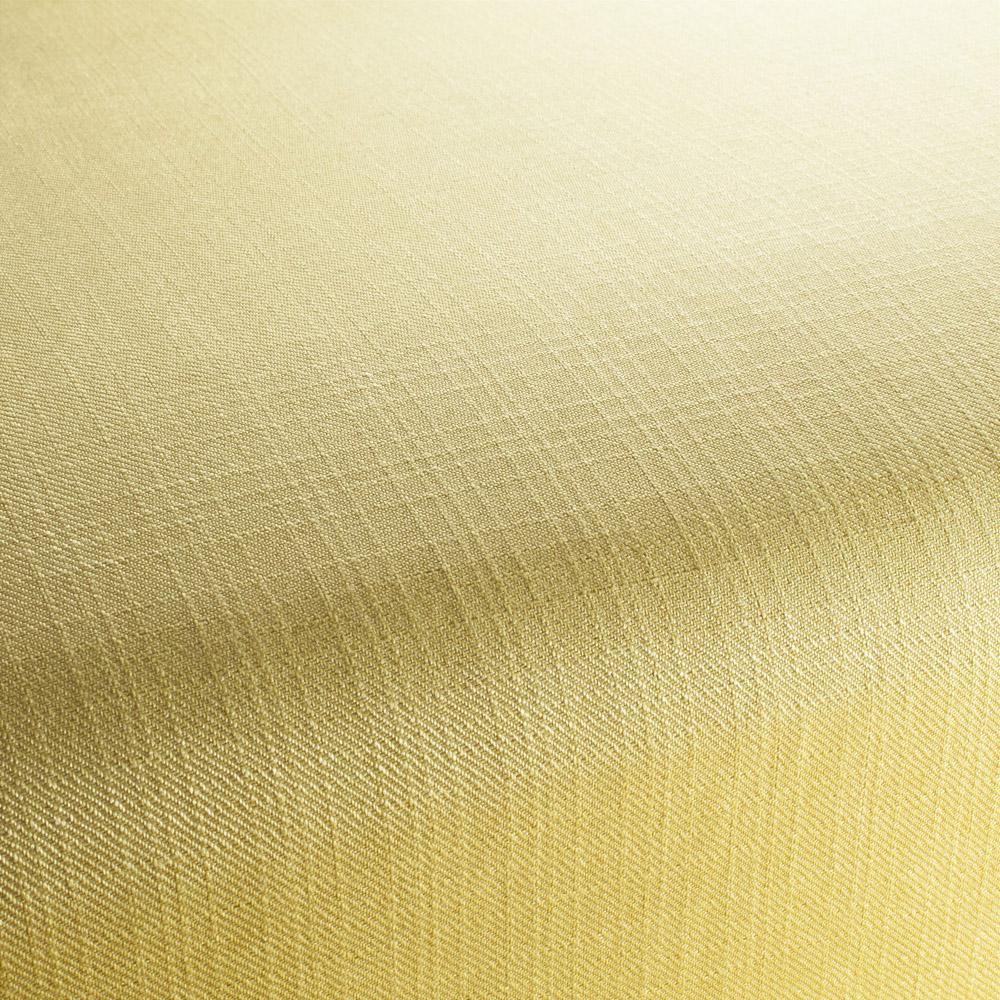 Ткань JAB XANTOS артикул 1-1362 цвет 040