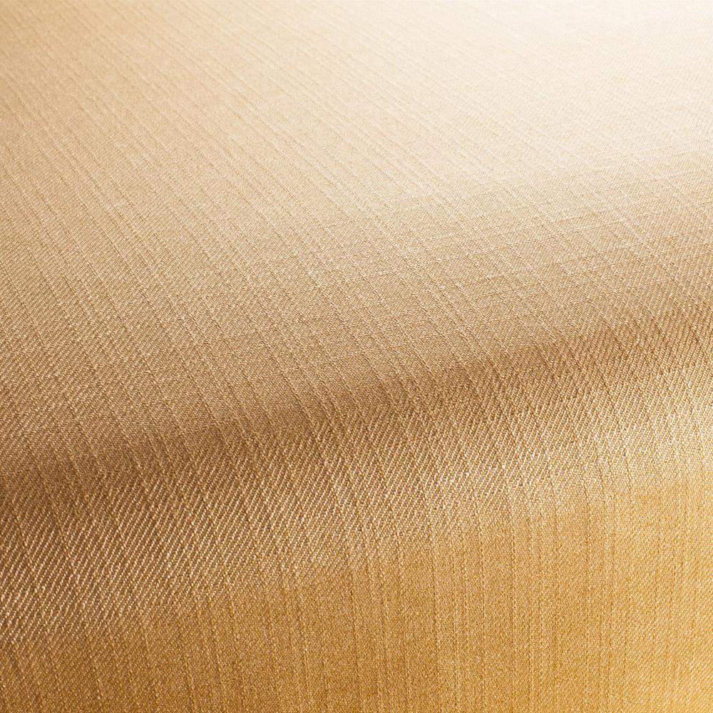 Ткань JAB XANTOS артикул 1-1362 цвет 041
