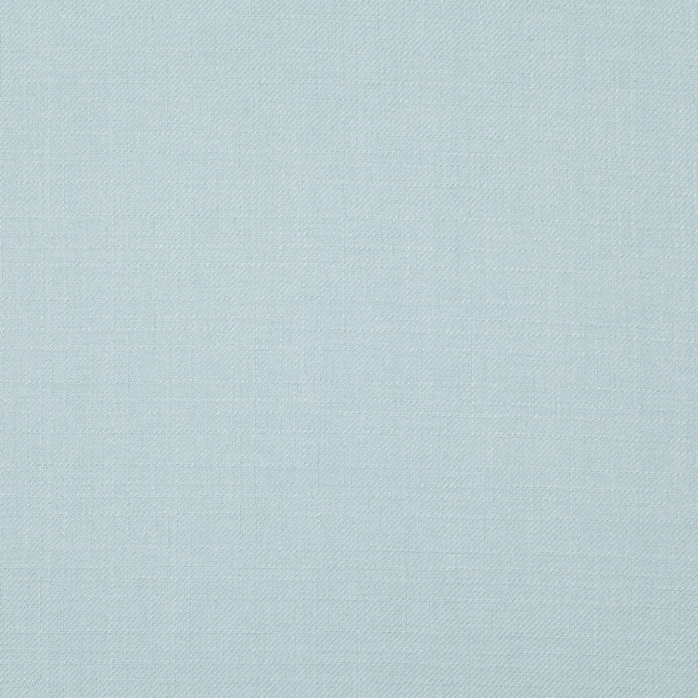 Ткань JAB XANTOS артикул 1-1362 цвет 050