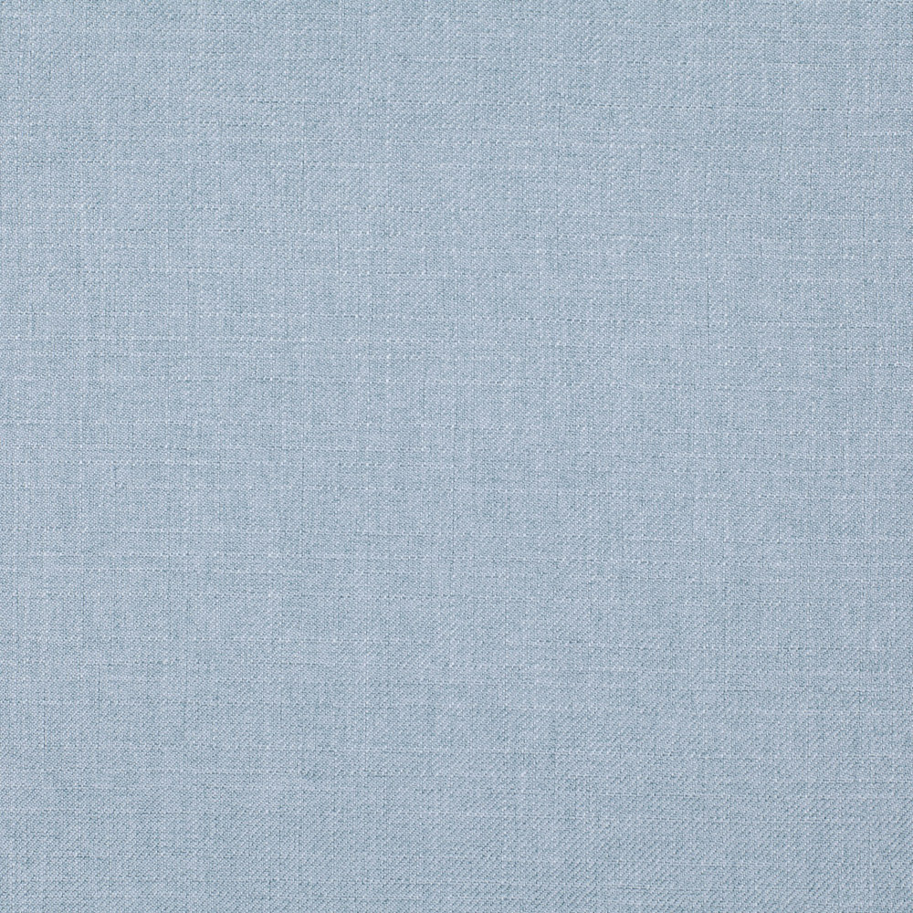 Ткань JAB XANTOS артикул 1-1362 цвет 051