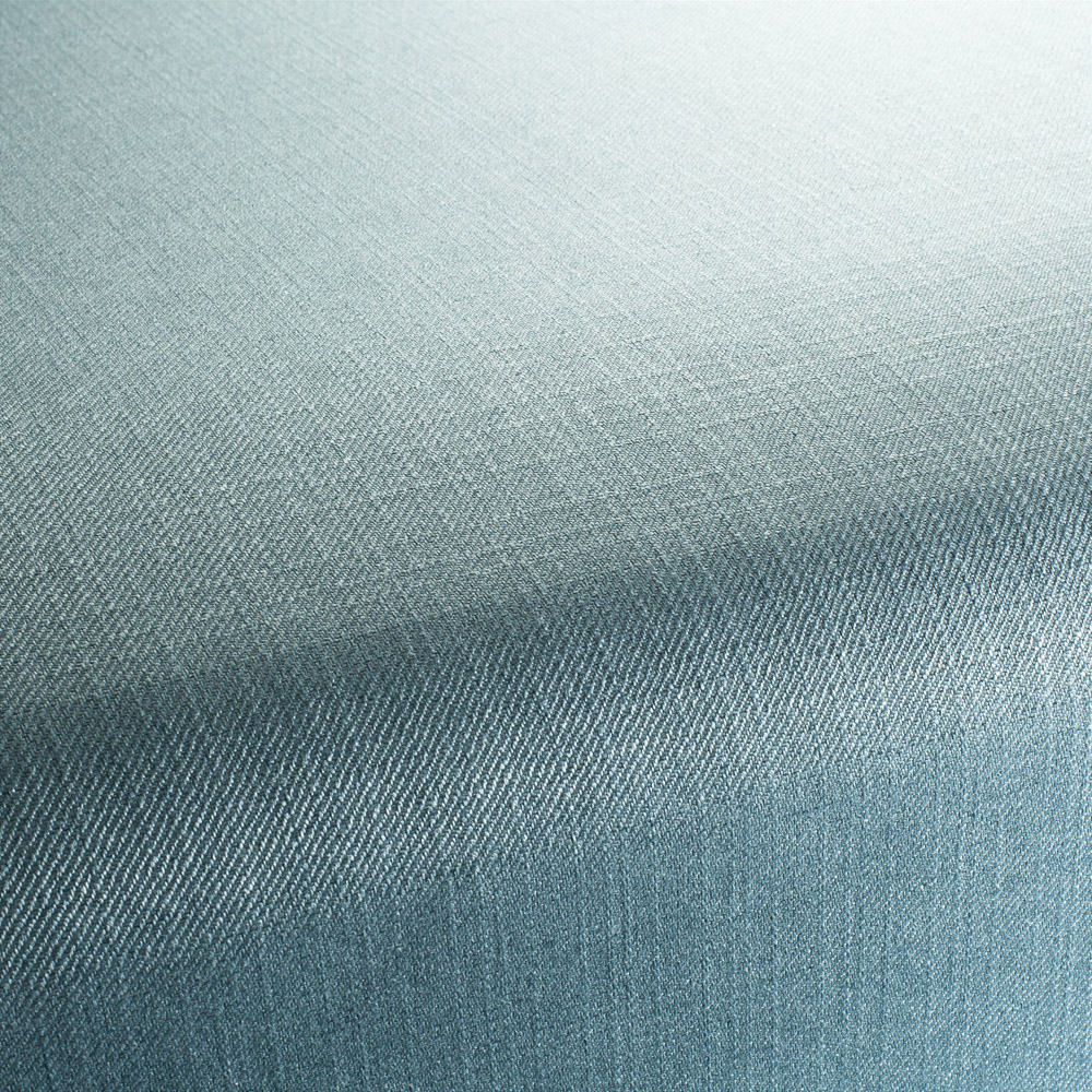 Ткань JAB XANTOS артикул 1-1362 цвет 052