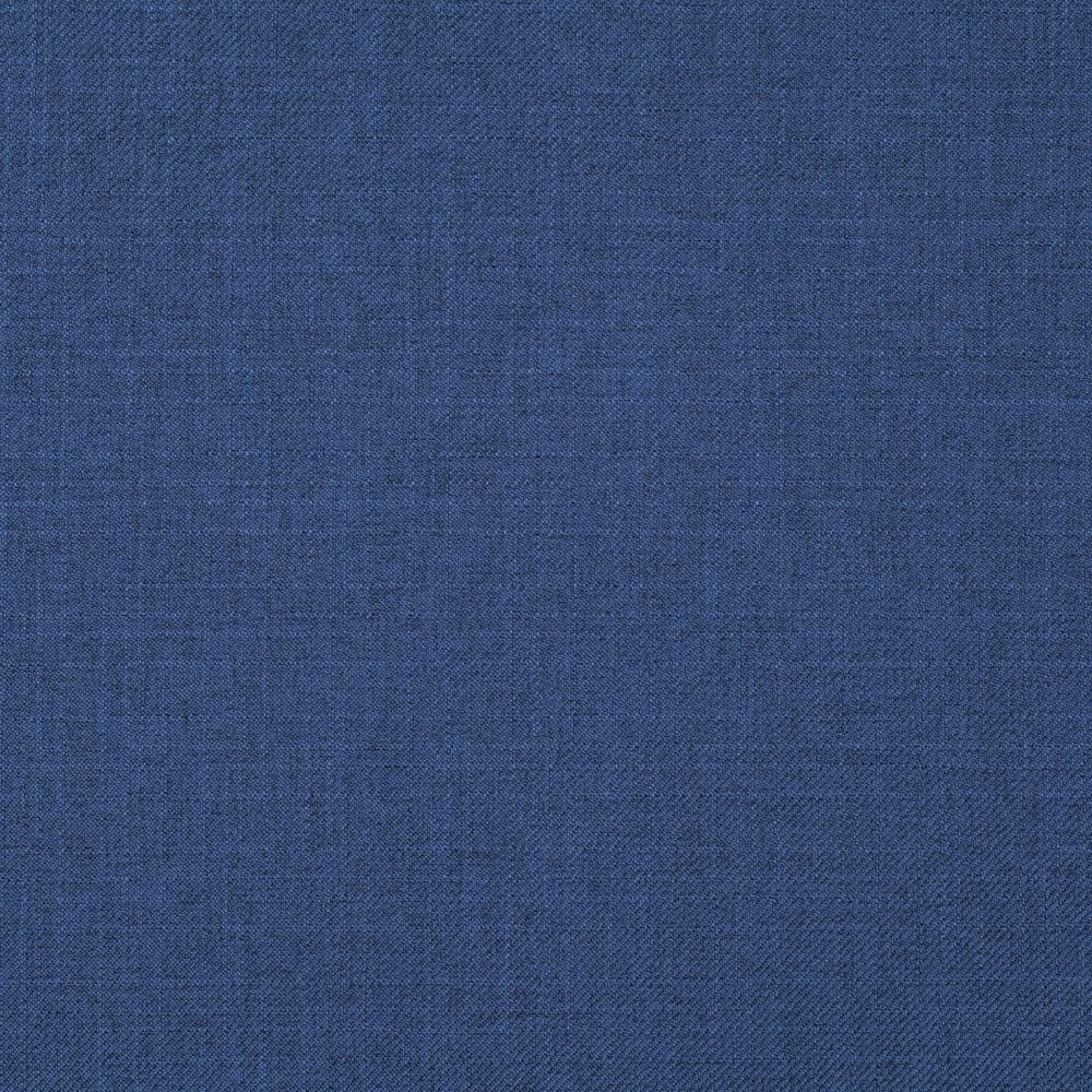 Ткань JAB XANTOS артикул 1-1362 цвет 054