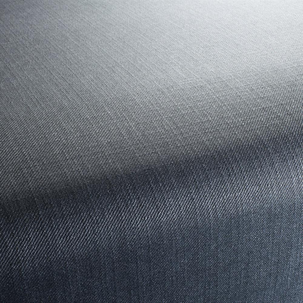 Ткань JAB XANTOS артикул 1-1362 цвет 055